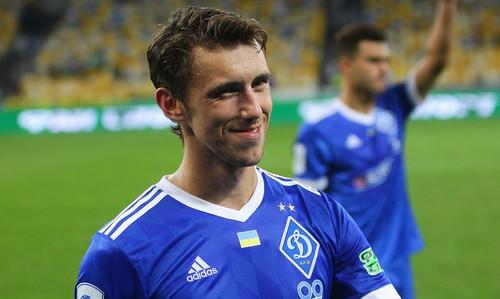 ПИВАРИЧ: «Для Динамо очень важно выйти в групповой этап ЛЧ»