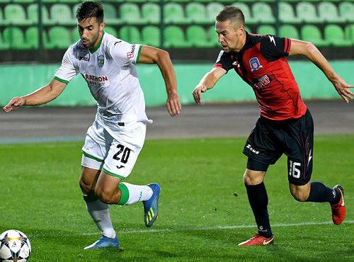 Главные новости от Sport.ua за 26 августа