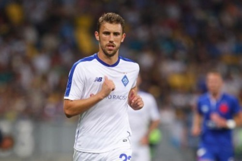 Йосип ПИВАРИЧ: «Первый матч показал, что в Аякса можно выиграть»