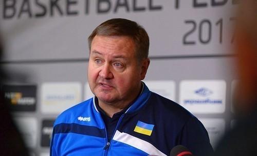 Евгений МУРЗИН: «Михайлюк и Лень приедут в сборную Украины»