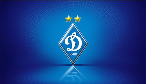 Динамо заявило молодого полузащитника Исадченко