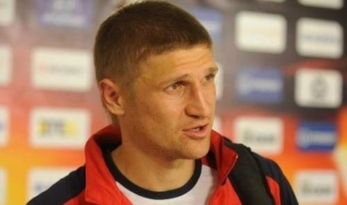 ЕЗЕРСКИЙ: «Коноплянка и Ярмоленко отдадут все в матчах за сборную»