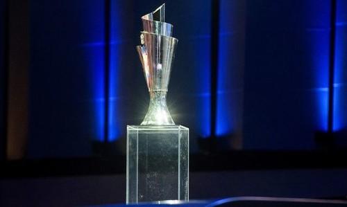 Лига наций УЕФА. Что ждет сборную Украины в новом турнире