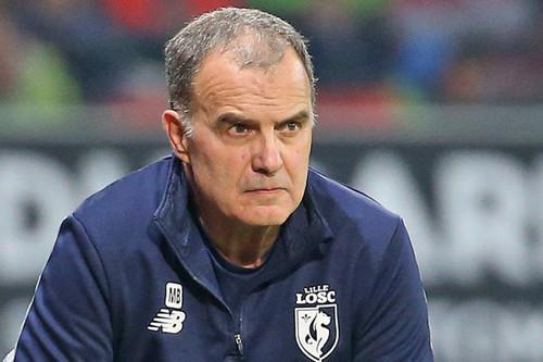 Марсело Бьелса — лучший тренер Чемпионшипа в августе