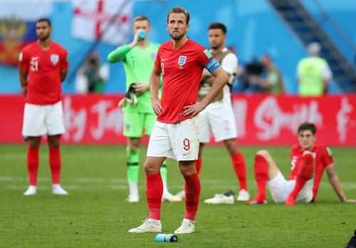 Англия – Испания. Прогноз и анонс на матч Лиги Наций