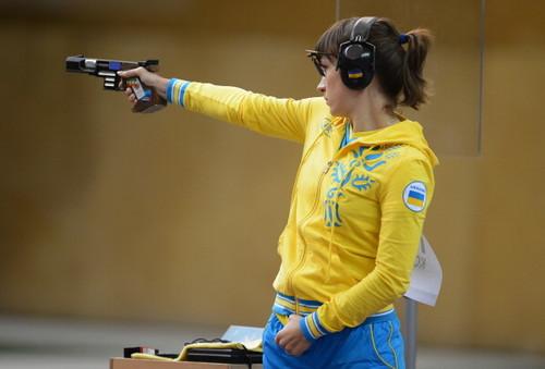 Елена КОСТЕВИЧ: «Не могу поверить, что снова стала чемпионкой мира»