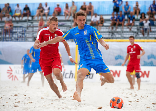 Италия стала финалистом Евролиги  и сыграет с Испанией
