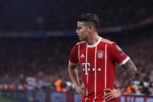 Реал запланировал масштабный обмен с Манчестер Юнайтед
