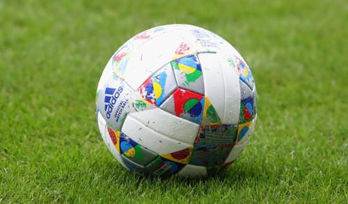Португалия - Италия и другие матчи Лиги наций (обновляется)