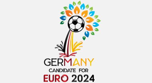 Германия против Турции. УЕФА вскоре назовет, где пройдет ЕВРО-2024