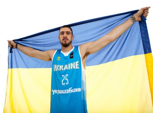 Украина — Испания. Текстовая трансляция матча