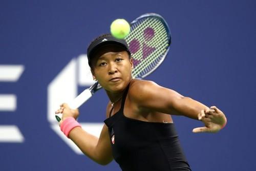 Осака подпишет крупнейший спонсорский контракт в женском теннисе