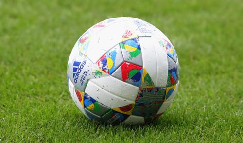 Разгромы, камбэки и сборная Украины. Итоги первой недели Лиги наций