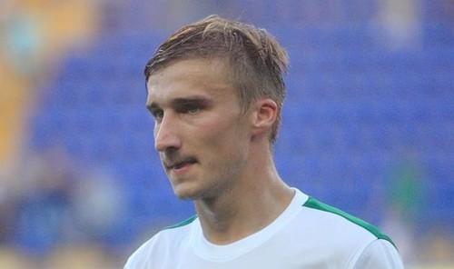 Евгений БАНАДА: «С Шахтером придется играть от обороны»