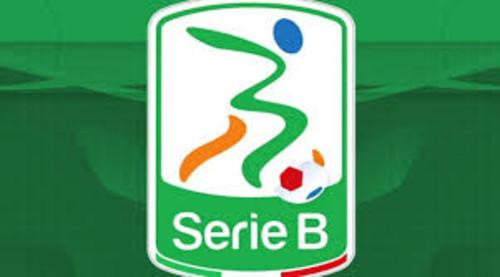 Итальянская Серия В приостановлена по ходу сезона