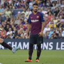 Месси — лучший бомбардир в истории группового этапа Лиги чемпионов