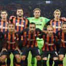 Шахтер сыграл вничью в ЛЧ, Ярмоленко попал в команду недели FIFA 19