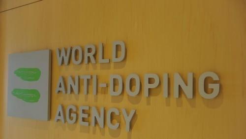 WADA восстановило статус Российского антидопингового агентства