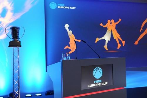 Чего ждать от Днепра и Черкасских мавп в квалификации Кубка ФИБА