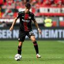 УЕФА определила лучшего футболиста первого тура Лиги Европы