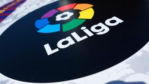 Ла Лига все еще рассчитывает проводить матчи чемпионата в США