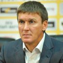 Василий САЧКО: «Мы чуть больше заслужили победу, чем Заря»