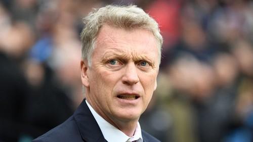 Дэвид МОЙЕС: «Ливерпуль не готов выигрывать АПЛ»