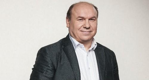 Виктор ЛЕОНЕНКО: «В УПЛ Шахтер может сыграть с двумя нападающими»