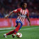 Спортинг получит 50 млн евро за Патрисиу и Мартинша