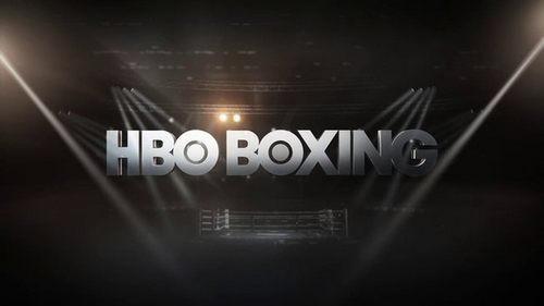 Конец эпохи: телеканал HBO больше не будет показывать бокс
