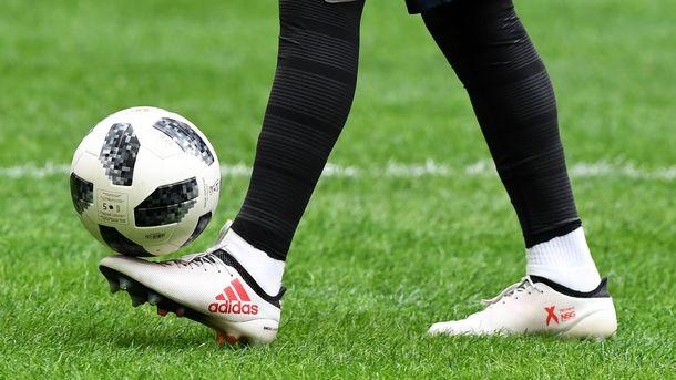 Онлайн трансляция футбольных матчей, лучший вариант для фанатов игры