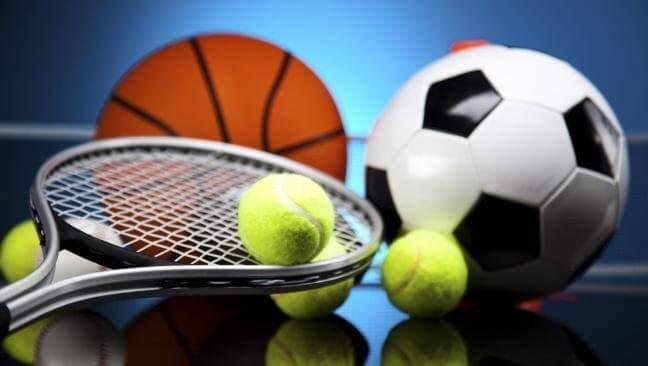 Самый интересный портал про спорт в Днепре