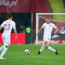 Польша – Италия — 0:0. LIVE