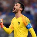 Уго ЛЬОРИС: «С Германией получится отличный матч»
