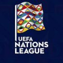 Лига Наций. Крупные победы Казахстана и Армении (обновляется)