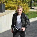 Владислав КУЛАЧ: «У меня состоялся небольшой разговор с Шевченко»