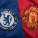 Челси — Манчестер Юнайтед. Текстовая трансляция матча