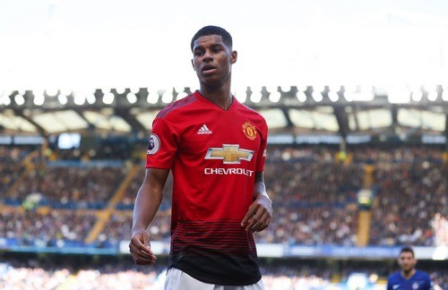 Манчестер Юнайтед могут продать за 4 миллиарда фунтов