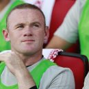 Руни может вернуться в Премьер-лигу