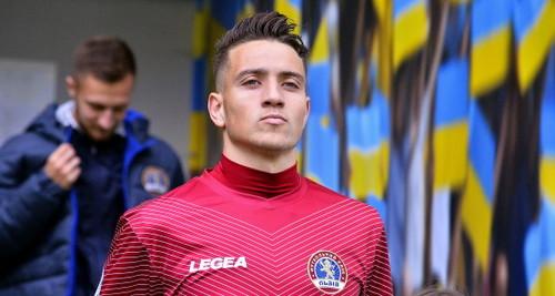 ФК Львов обратился в ФФУ из-за судейства в матче с Арсеналом