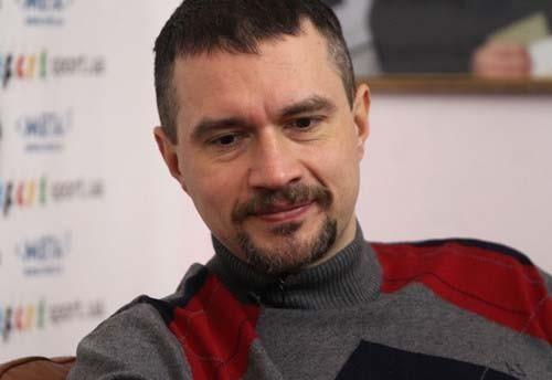 Роберто МОРАЛЕС: «Травма Ярмоленка – великий мінус для Вест Гема»