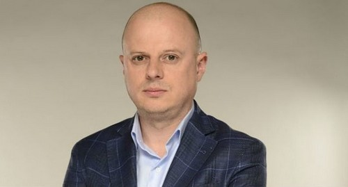 Виктор ВАЦКО: «Нигде не сказал, что я против 16 клубов в УПЛ»