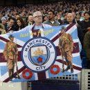 Манчестер Сити серьезно расширит свой стадион