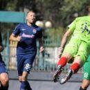 Мариуполь забил 6 голов в контрольном матче