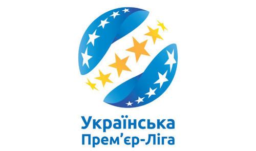 ТаТоТаке: УПЛ расширят до 16-ти клубов
