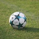 Рейтинг самых высоких футболистов в истории футбола