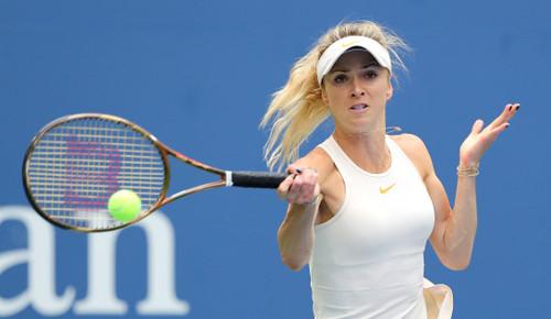 Свитолина и Цуренко примут участие в Australian Open 2019