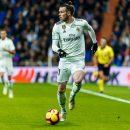Уэска — Реал. Текстовая трансляция матча