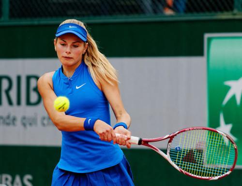 Катарина Завацкая – Моника Килнарова. Смотреть онлайн. LIVE трансляция