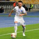 Николай МОРОЗЮК: «Надеюсь, на матч с Яблонцом придет много зрителей»